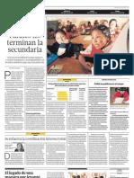 D-EC-08072013 - El Comercio - Temática - pag 18.pdf