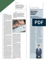 D-EC-07072013 - Portafolio  - Portafolio Domingo - pag 8.pdf