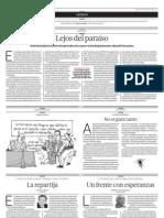 D-EC-10072013 - El Comercio - Opinión - pag 22.pdf