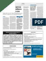 D-EC-10072013 - Cuerpo B  - Economía - pag 8.pdf