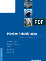 Techn Manual Rehabilitation 0404