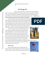 RVSewage.pdf