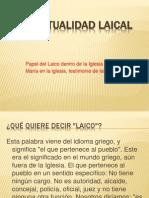 Espiritualidad laical.pptx
