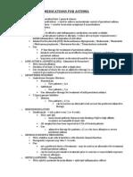ASTHMA TREATMENT PROTOCOL.docx