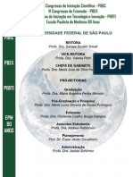 anais_pibic_2013-1.pdf