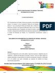 Reglamento Parkimetros Orizaba