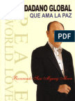 Ciudadano Global2.pdf