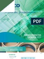 Catalogo Nuevo s Product Os