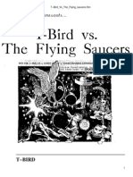 tbird_vs_flying_saucers.pdf