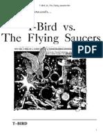 tbird_vs_flying_saucers.pdf