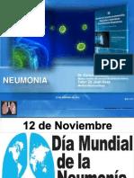 Neumonia-Carlos Tousaint 2012.pptx