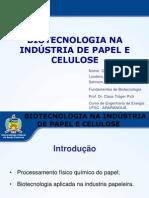 seminario biotec