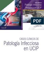 Patologia Infecciosa Pediatrica