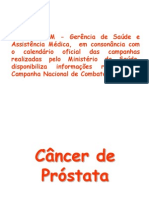 Saude No Trab Cancer Prostata (1)