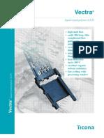 Brochura PCP Ticona