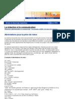 Banque de dépannage linguistique - Abréviations pour la prise de notes.pdf