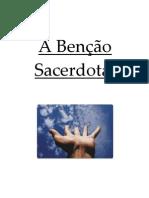 A benção sacerdotal.pdf