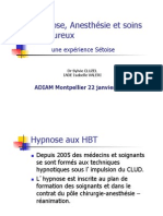 Hypn+Anesth+SSPI+Adiam