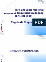ENUSC_08_Coquimbo
