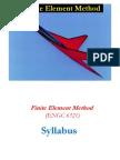 FEM-Syllabus_Introduction-2013.pdf