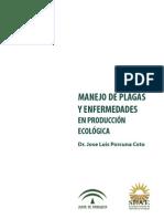 148554696 Gestion de Plagas en La Huerta Ecologica