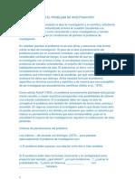 material de apoyo para el tercer periodo seminario 2013 1º años.docx
