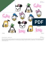 cutie-charms-printable-0410.pdf