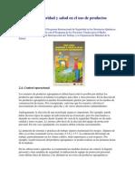 Gu�a sobre seguridad y salud en el uso de productos agroqu�micos (Bueno puede servir).docx