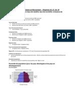 Geo - Unit 3 Study Guide(1)