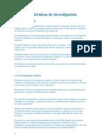 Métodos y técnicas de investigación.docx