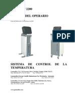 TTC Family Manual - Espanol - Ver 1-0a