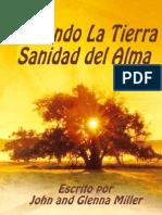 Spanish - Tomando La Tierra
