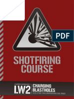 SC LW2 ChargingBlastholes.pdf