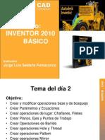 Clase+2+Resumen+ +Inventor+Basico