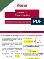 03137_S12_Potencial_Electrico_Aplicacion (1).ppt