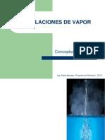 Vapor_conceptos Generales (1)