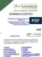 normasicontec1