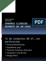 Errores clínicos.pptx
