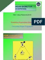 2. Materi kuliah, Metode melatih fisik atletik.pdf