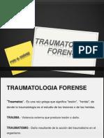 Presentacion Traumatologia Forense-final02