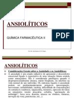 5 - ANSIOLITICOS