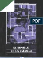 2_el Braille en La Escuela