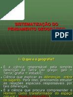 evoluodopensamentogeogrfico-110512121805-phpapp02