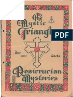 The Mystic Triangle - July and September 1929.pdf
