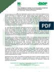 """ARTICULO APROCOF JOSE PRADA JULIO 2013 - FACTORES QUE INFLUYEN EN EL FENÓMENO DE """"SKIPPING"""""""
