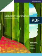 MoF Issue 40 Summer 11