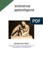 Fenomenos Parapsicologicos.pdf