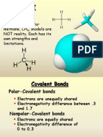 8_CovalentBonding