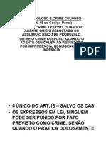 52358941-CRIME-DOLOSO-E-CRIME-CULPOSO.pdf