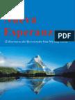 Nueva Esperanza-12 Discursos